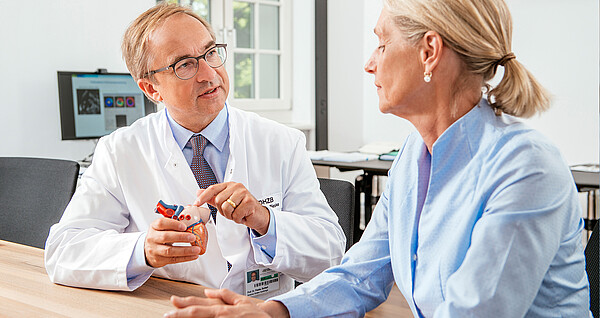 Dhzb Kardiologie