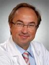 DHZB - Kardiologische Ambulanz + MVZ