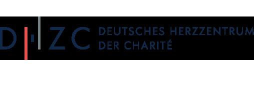 DHZB-Logo